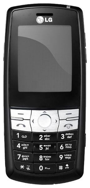 IPHONE GRATUIT LG TÉLÉCHARGER KS20 THEME POUR