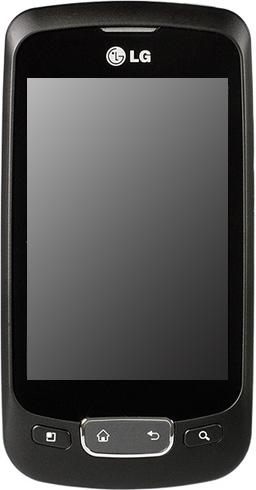 THEME LG U900 GRATUIT