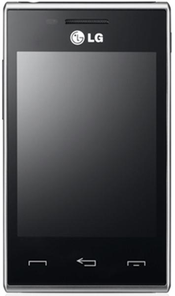 theme iphone pour lg ks20 gratuit
