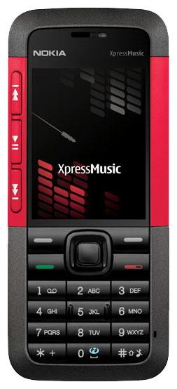 des jeux pour nokia 5310 xpressmusic