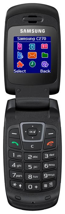 LES THEME DE SAMSUNG SGH-E250I GRATUIT