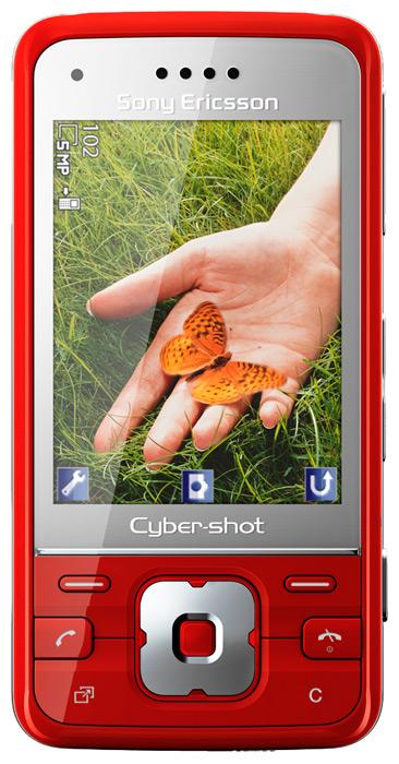jeux mobile sony ericsson w205 gratuit