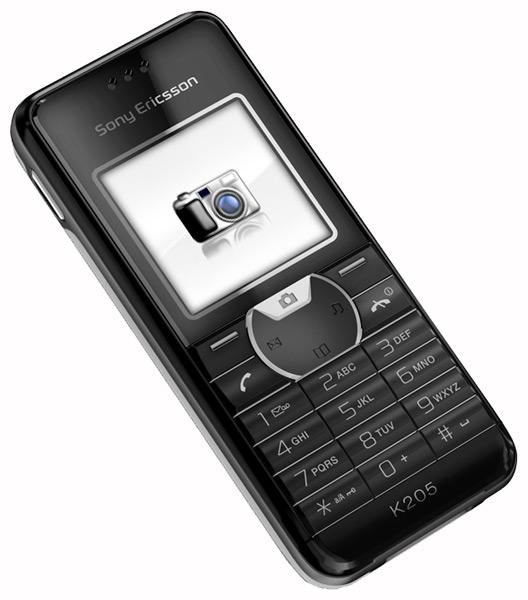 jogos para celular sony ericsson z320i