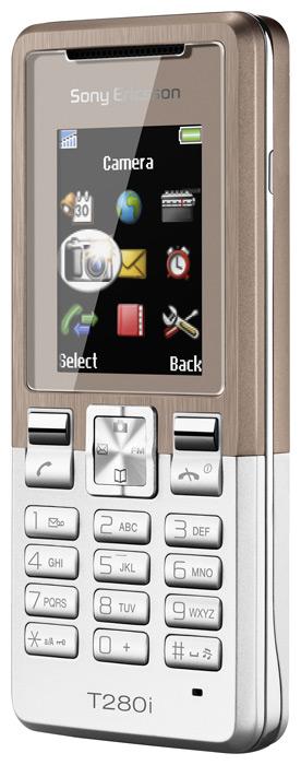 jogos para celular sony ericsson t280i