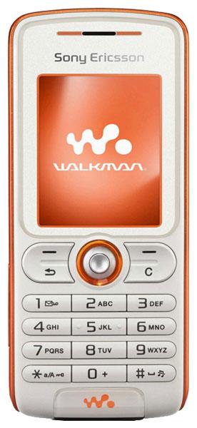 jogos gratis para o celular sony ericsson w200i