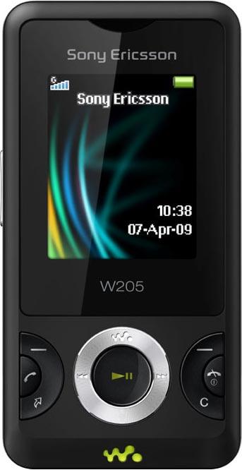 jogos gratis para celular sony ericsson w205a