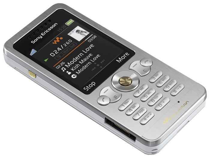temas para celular sony ericsson w302