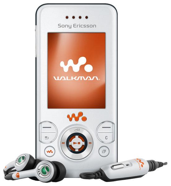 jogos gratis para celular sony ericsson w580