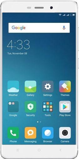 Xiaomi Redmi 4 Pro overview