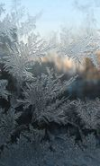 Download free mobile wallpaper 130: Abstraction, Winter, Art photo, ice for phone or tab. Download images, backgrounds and wallpapers for mobile phone for free.