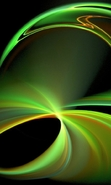 Download free mobile wallpaper 31096: Abstract,Background for phone or tab. Download images, backgrounds and wallpapers for mobile phone for free.