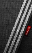 Download free mobile wallpaper 12463: Adidas, Brands, Logos for phone or tab. Download images, backgrounds and wallpapers for mobile phone for free.