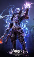Download free mobile wallpaper 11142: Games, Aion for phone or tab. Download images, backgrounds and wallpapers for mobile phone for free.