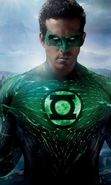 Download free mobile wallpaper 13808: Ryan Reynolds, Actors, Green Lantern, Cinema, People, Men for phone or tab. Download images, backgrounds and wallpapers for mobile phone for free.