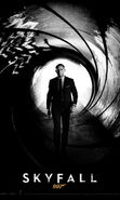 Download free mobile wallpaper 16752: Actors, Daniel Craig, James Bond, Cinema, People, Men for phone or tab. Download images, backgrounds and wallpapers for mobile phone for free.