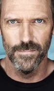 Download free mobile wallpaper 17023: Actors, House M.D., Hugh Laurie, Cinema, People, Men for phone or tab. Download images, backgrounds and wallpapers for mobile phone for free.
