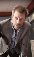 Download free mobile wallpaper 17964: Actors, House M.D., Hugh Laurie, Cinema, People, Men for phone or tab. Download images, backgrounds and wallpapers for mobile phone for free.