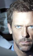 Download free mobile wallpaper 2423: Cinema, Humans, Actors, Men, House M.D., Hugh Laurie for phone or tab. Download images, backgrounds and wallpapers for mobile phone for free.