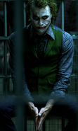 Download free mobile wallpaper 21463: Actors, Joker, Cinema, People for phone or tab. Download images, backgrounds and wallpapers for mobile phone for free.
