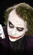 Download free mobile wallpaper 19302: Actors, Joker, Cinema, People, Men for phone or tab. Download images, backgrounds and wallpapers for mobile phone for free.