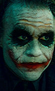 Download free mobile wallpaper 21334: Actors, Joker, Cinema, People, Men for phone or tab. Download images, backgrounds and wallpapers for mobile phone for free.