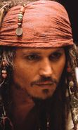 Download free mobile wallpaper 10242: Cinema, Humans, Actors, Men, Pirates of the Caribbean, Johnny Depp for phone or tab. Download images, backgrounds and wallpapers for mobile phone for free.