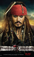 Download free mobile wallpaper 19777: Actors, Johnny Depp, Cinema, People, Men, Pirates of the Caribbean for phone or tab. Download images, backgrounds and wallpapers for mobile phone for free.