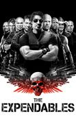 Download free mobile wallpaper 10486: Cinema, Humans, Actors, Men, The Expendables, Sylvester Stallone, Jason Statham, Jet Li for phone or tab. Download images, backgrounds and wallpapers for mobile phone for free.