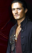 Download free mobile wallpaper 30495: Actors,Cinema,People,Men,Pirates of the Caribbean,Orlando Bloom for phone or tab. Download images, backgrounds and wallpapers for mobile phone for free.