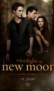 Download free mobile wallpaper 1949: Cinema, Humans, Actors, New Moon for phone or tab. Download images, backgrounds and wallpapers for mobile phone for free.