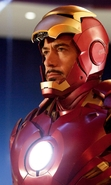 Download free mobile wallpaper 40686: Actors,Cinema,Robert Downey Jr.,Iron Man for phone or tab. Download images, backgrounds and wallpapers for mobile phone for free.
