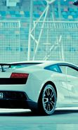 Download free mobile wallpaper 24027: Lamborghini, Auto, Transport for phone or tab. Download images, backgrounds and wallpapers for mobile phone for free.