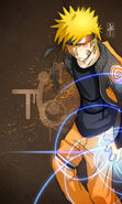 Naruto Mobile Wallpapers Download Free Naruto Wallpapers
