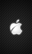 Download free mobile wallpaper 33115: Apple,Brands,Background for phone or tab. Download images, backgrounds and wallpapers for mobile phone for free.