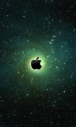 Download free mobile wallpaper 47704: Apple,Brands,Background for phone or tab. Download images, backgrounds and wallpapers for mobile phone for free.