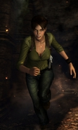 Download free mobile wallpaper 32407: Lara Croft: Tomb Raider,Games for phone or tab. Download images, backgrounds and wallpapers for mobile phone for free.