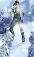 Download free mobile wallpaper 37042: Lara Croft: Tomb Raider,Games for phone or tab. Download images, backgrounds and wallpapers for mobile phone for free.