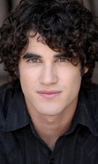 Download free mobile wallpaper 41370: Darren Criss,Cinema,People for phone or tab. Download images, backgrounds and wallpapers for mobile phone for free.