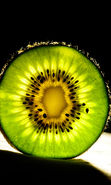Download free mobile wallpaper 12028: Fruits, Food, Art photo, Kiwi for phone or tab. Download images, backgrounds and wallpapers for mobile phone for free.
