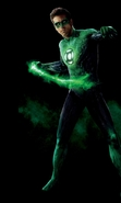 Download free mobile wallpaper 31976: Artists,Green Lantern,Cinema,People,Men for phone or tab. Download images, backgrounds and wallpapers for mobile phone for free.