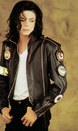 Download free mobile wallpaper 22616: Artists, People, Michael Jackson, Men, Music for phone or tab. Download images, backgrounds and wallpapers for mobile phone for free.