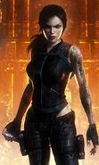 Download free mobile wallpaper 21449: Tomb Raider, Games for phone or tab. Download images, backgrounds and wallpapers for mobile phone for free.