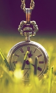 Download free mobile wallpaper 47473: Clock,Objects for phone or tab. Download images, backgrounds and wallpapers for mobile phone for free.