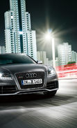 Download free mobile wallpaper 11964: Transport, Auto, Audi for phone or tab. Download images, backgrounds and wallpapers for mobile phone for free.