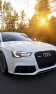 Download free mobile wallpaper 21257: Audi, Auto, Transport for phone or tab. Download images, backgrounds and wallpapers for mobile phone for free.