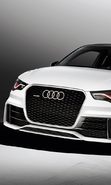 Download free mobile wallpaper 30179: Audi,Auto,Transport for phone or tab. Download images, backgrounds and wallpapers for mobile phone for free.