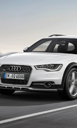Download free mobile wallpaper 40803: Audi,Auto,Transport for phone or tab. Download images, backgrounds and wallpapers for mobile phone for free.