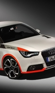 Download free mobile wallpaper 40825: Audi,Auto,Transport for phone or tab. Download images, backgrounds and wallpapers for mobile phone for free.