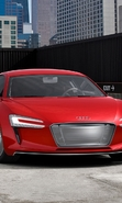 Download free mobile wallpaper 48052: Audi,Auto,Transport for phone or tab. Download images, backgrounds and wallpapers for mobile phone for free.