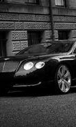 Download free mobile wallpaper 10377: Transport, Auto, Bentley for phone or tab. Download images, backgrounds and wallpapers for mobile phone for free.